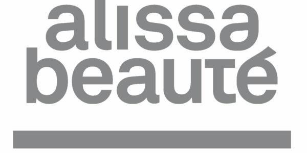 alissa-beaute_logo