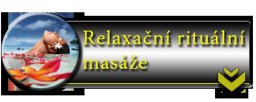 ritualni masaže