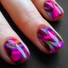 water_marbling_nail-art2