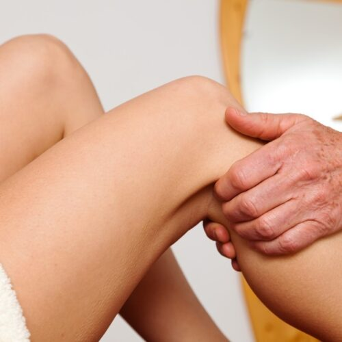 sport_masage